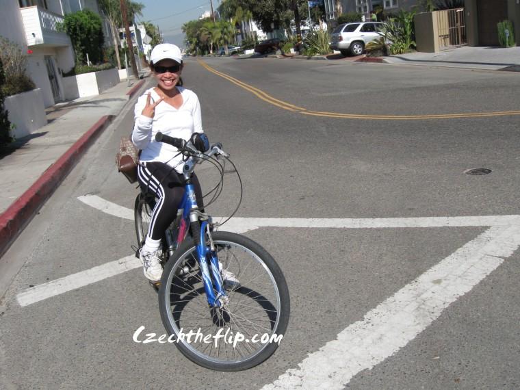 bike 061